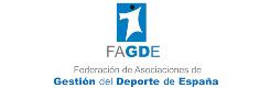 Federación de Asociaciones de Gestores del Deporte de España