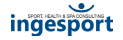 Ingesport Health and Spa Consulting