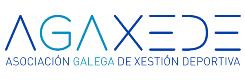 Asociación Galega de Xestión Deportiva