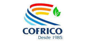 Cofrico, S.L.