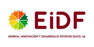 Energía Innovación y Desarrollo Fotovoltaico