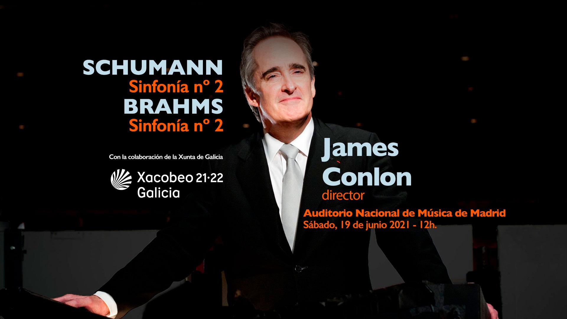 Concierto en Madrid - Solo Música