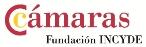 Fundación Incyde