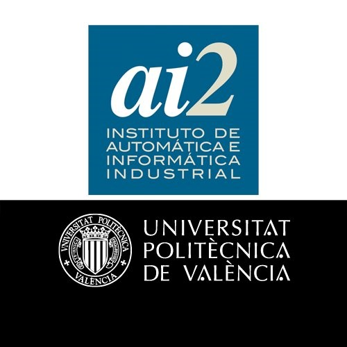 Instituto AI2 de la UPV