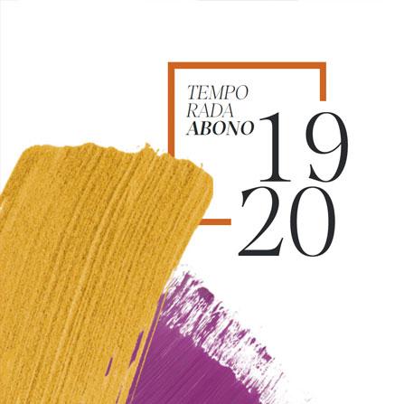 Libro 2019-2020