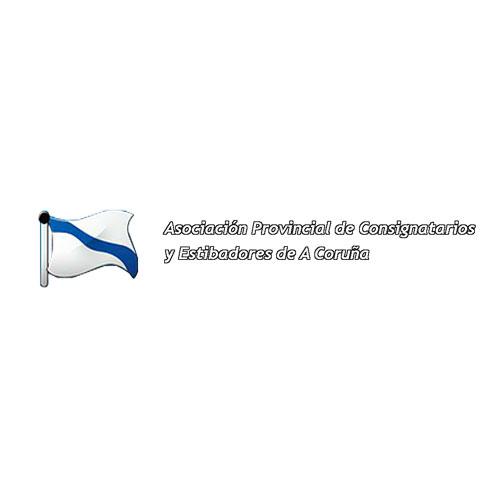 Asociación Provincial de Consignatarios y Estibadores de A Coruña