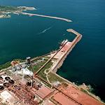 Puerto de San Ciprián
