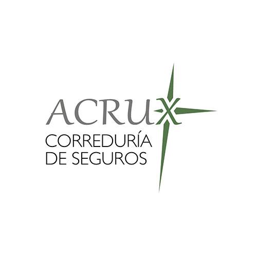 Acrux Correduría de Seguros