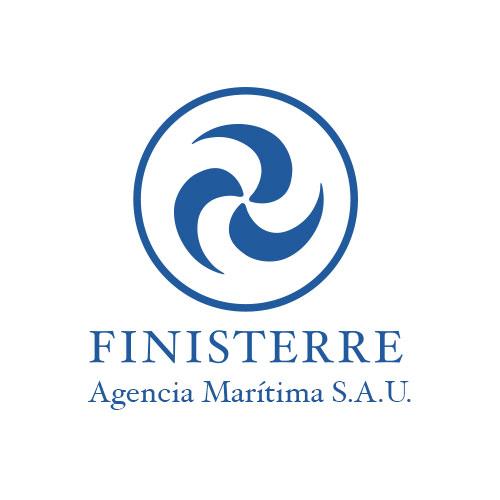 Finisterre Agencia Marítima S.A.U.