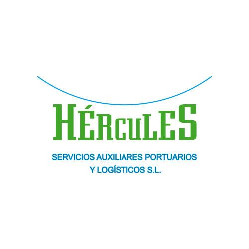 Hércules Servicios Auxiliares Portuarios y Logísticos S.L.
