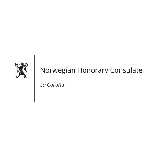 Norwegian Honorary Consulate La Coruña
