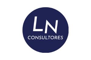 LN CONSULTORES