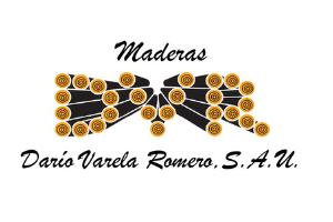 DARÍO VARELA MADERAS