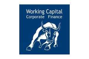 WORKING CAPITAL CORPORATE FINANCE