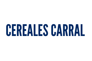 CEREALES CARRAL