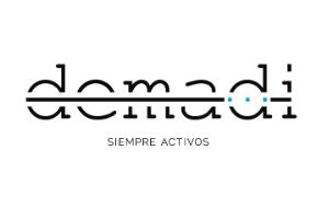 DESARROLLO DE MARKETING DIGITAL