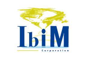IBIM CORPORATION