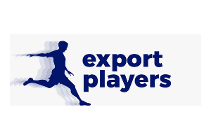 EXPORTPLAYERS