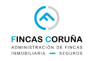 FINCAS CORUÑA
