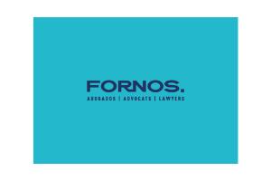 FORNOS