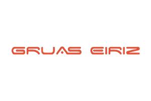 GRÚAS EIRIZ