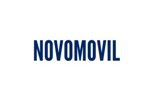 NOVOMOVIL