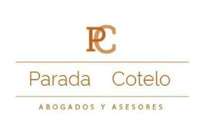 PARADA COTELO ABOGADOS Y ASESORES