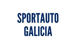 SPORTAUTO GALICIA