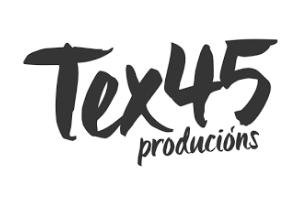 TEX 45