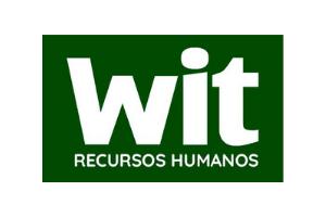 WIT RECURSOS HUMANOS