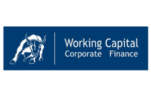 WORKING CAPITAL CORPORATE FINANCE