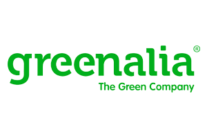 greenalia The Green Company