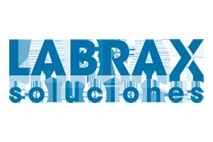 LABRAX SOLUCIONES