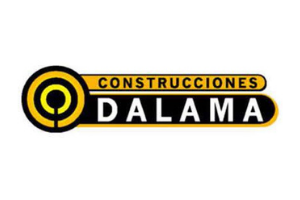 CONSTRUCCIONES DALAMA