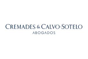 CREMADES & CALVO SOTELO ABOGADOS