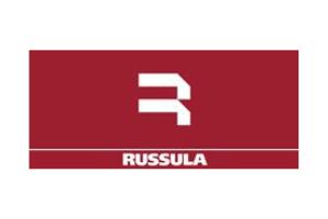 RUSSULA