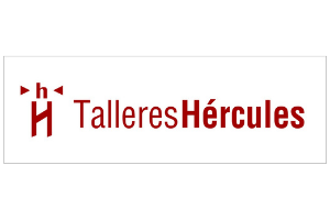 TALLERES HÉRCULES