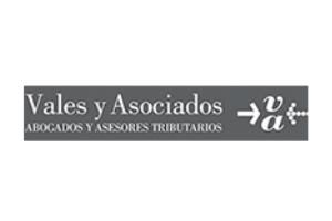 VALES Y ASOCIADOS ABOGADOS