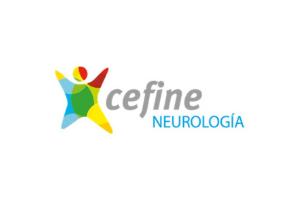CEFINE NEUROLOGÍA