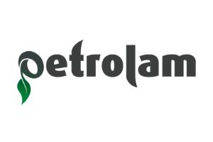PETROLAM