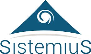 SISTEMIUS