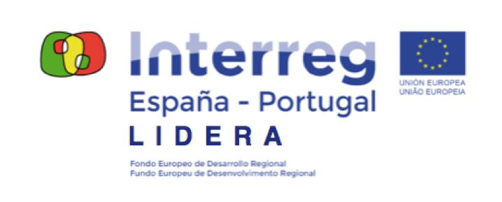 Interreg - Lidera